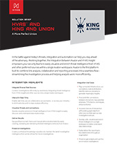 HYAS-Solution-Brief-King-Union-Avalon-thumbnail