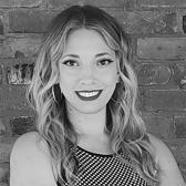 Melissa Blanchard