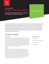 Solution-Brief-HYAS-Polarity-Thumbnail