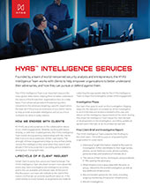 hyas-intel-services-thumbnail