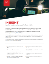 datasheet-cover-insight-2