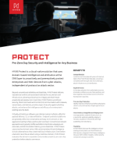 datasheet-cover-protect