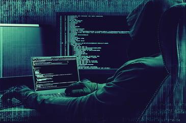 Attribution-Hacker-Image