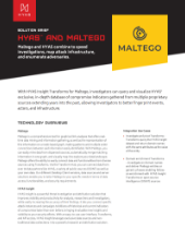 hyas-maltego-solutionbrief