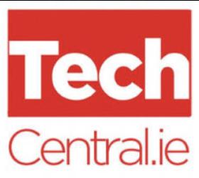 Tech Central.ie