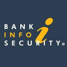 BankInfoSecurity logo2
