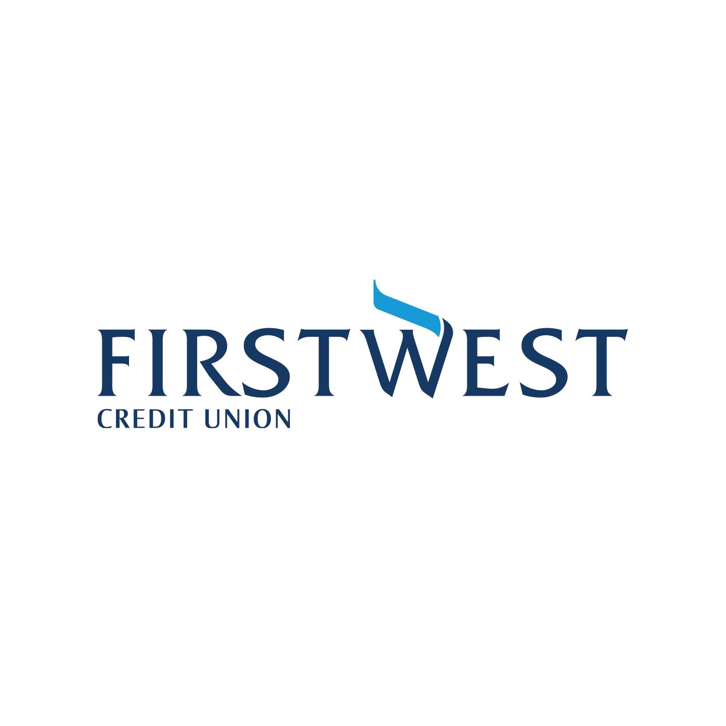 First West Credit Union Speeds Cyber Fraud Investigations with HYAS