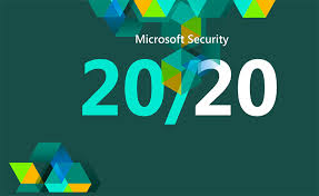 HYAS Recognized as a Microsoft Security 20/20 Partner Awards Finalist for Emerging ISV Disruptor