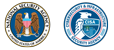 NSA_CISA_Logo