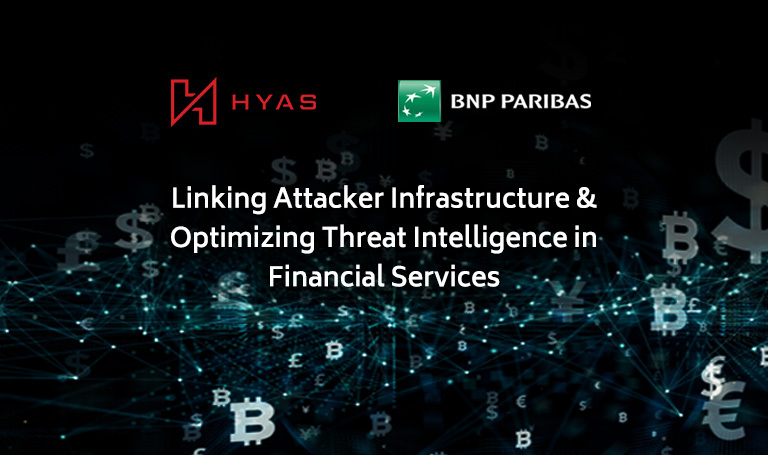 blog-linking-attacker-hyas-bnp-paribas