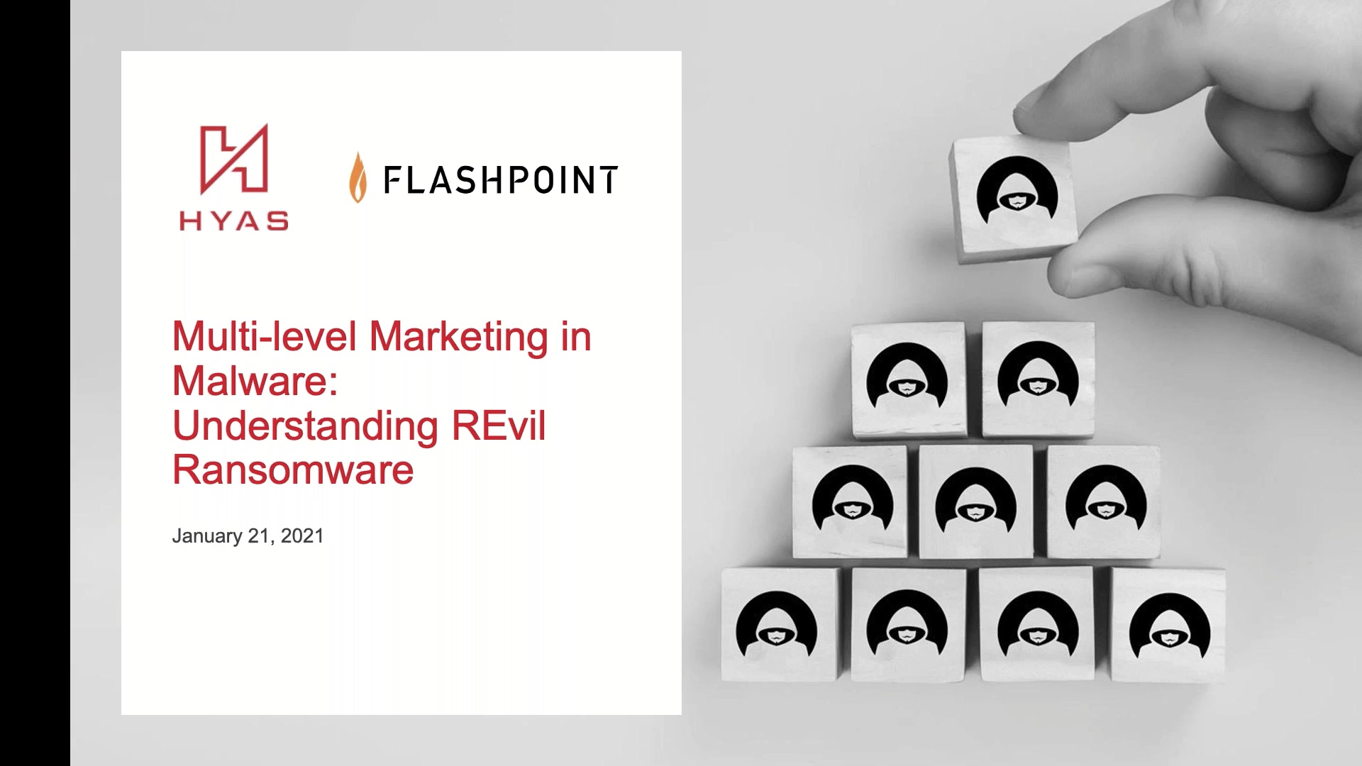 Flashpoint-HYAS-webinar-21Jan2021-thumb