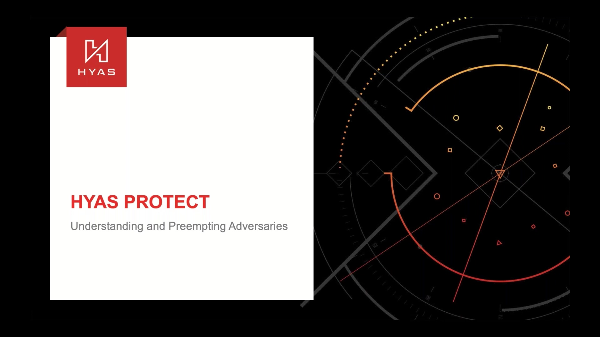HYAS Protect-webinar-thumb