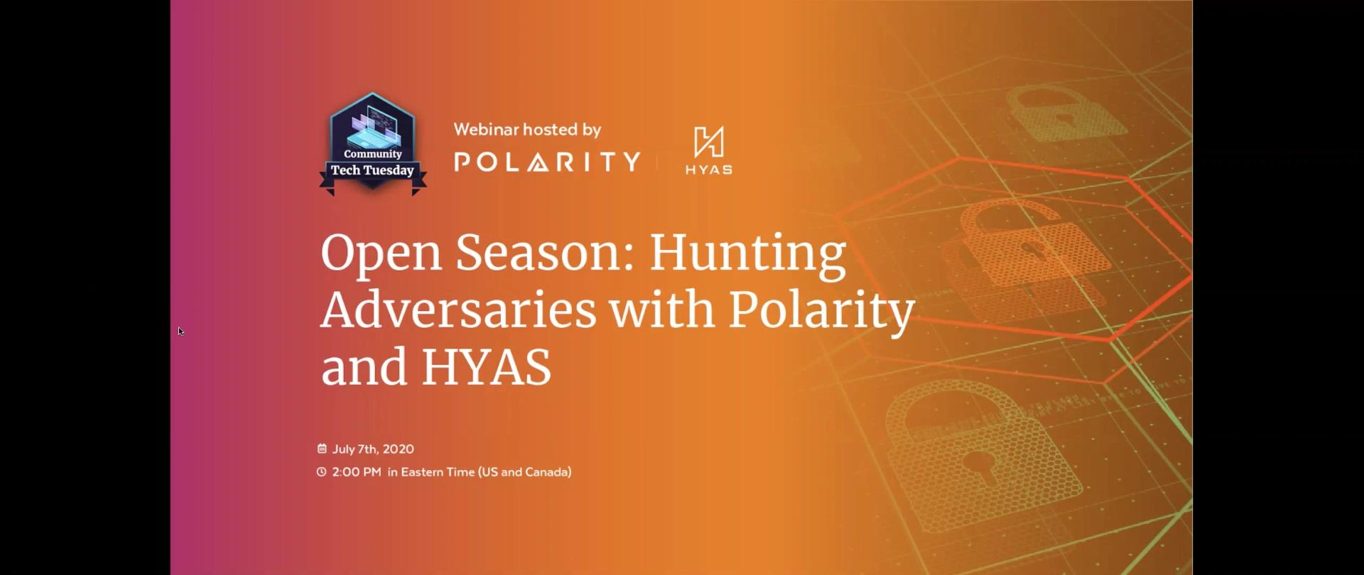 Polarity-HYAS-TechTuesday-Webinar-thumb-1