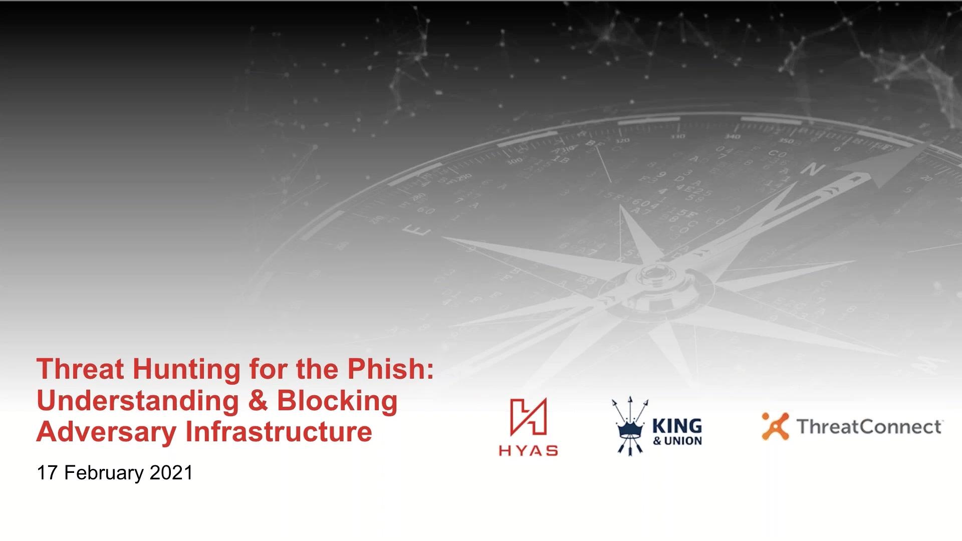 TC-KU-HYAS-webinar2.hunt-for-phish.17feb2021-thumb