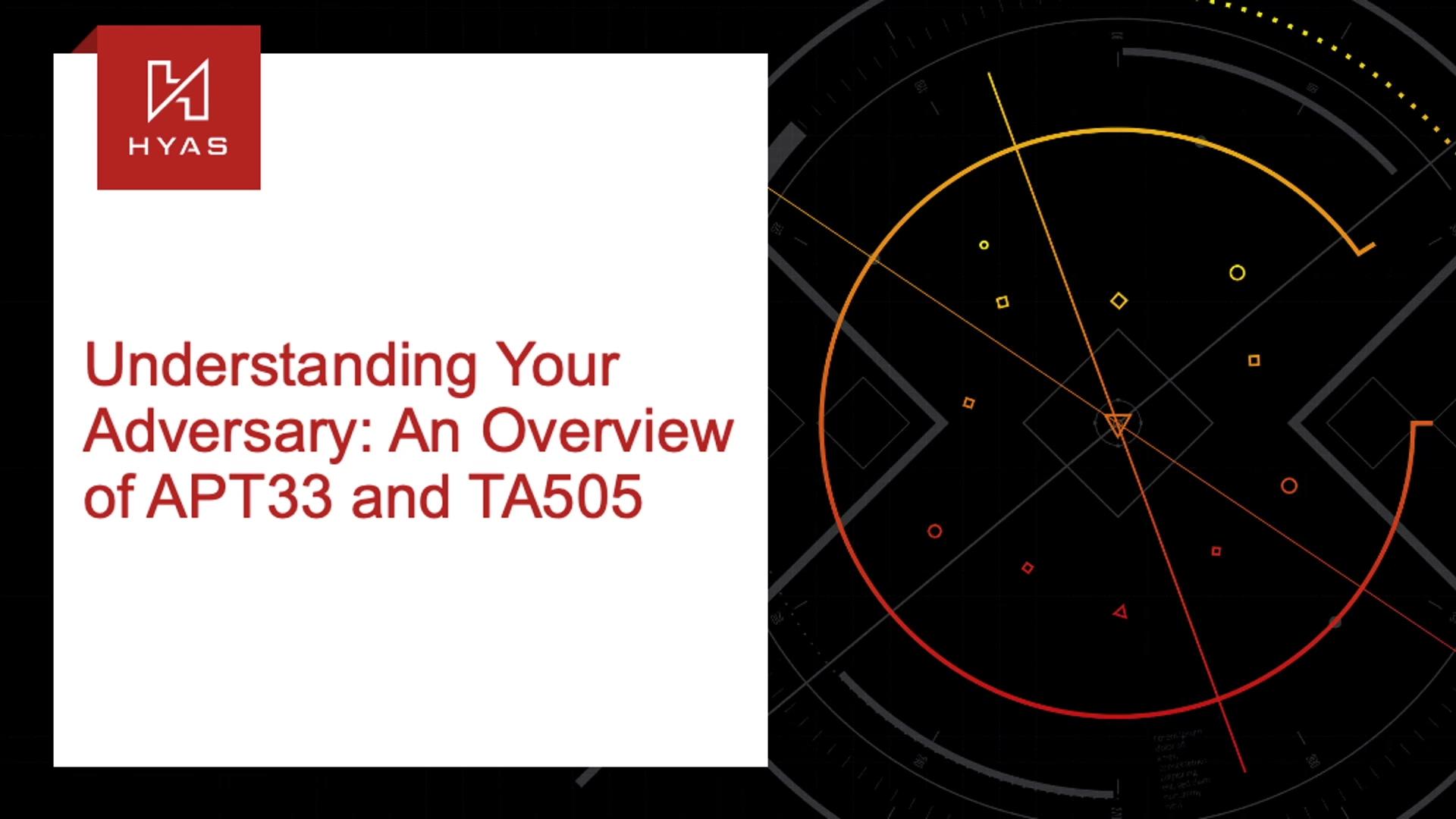 revised final MSFT webinar 051120-thumb