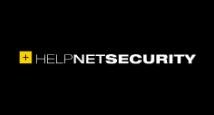 helpnetsecurity-logo