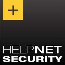 Helpnetsecurity