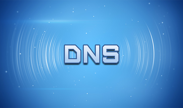 DNS: The High Fidelity but Underutilized Threat Signal