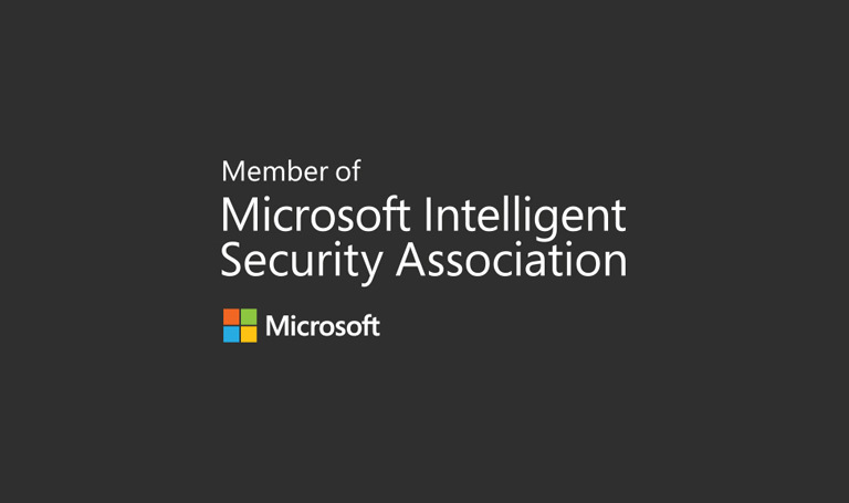 Turbocharging Threat Investigations: HYAS Insight Connector for Microsoft Azure Sentinel