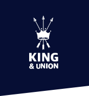 kingunion-integration