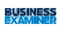 logo-business-examiner